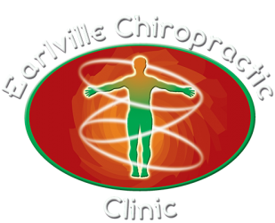 Earlville Chiropractic Clinic